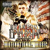 Motivational Music by Various Artists