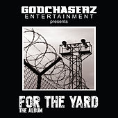 For The Yard by Various Artists