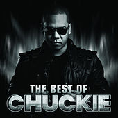 The Best of Chuckie by Various Artists