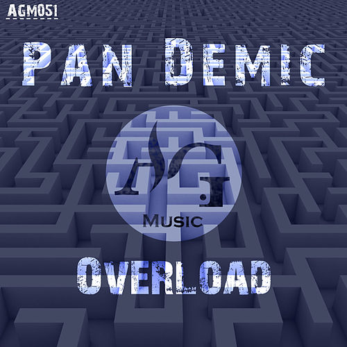 Overload by Pandemic
