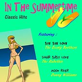 In the Summertime - Classic Hits by Various Artists