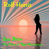 Sun Arise by Rolf Harris