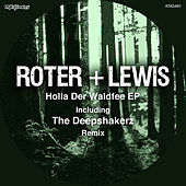 Holla Der Waldfee EP by Lewis