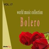 Bolero, Vol. 17 by Various Artists