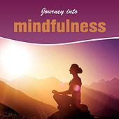 Journey into Mindfulness by Various Artists