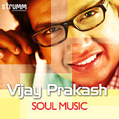 Soul Music by Vijay Prakash