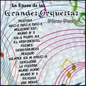 La Época de las Grandes Orquestas - Pérez Prado by Perez Prado