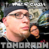 Tomorrow by Mr. P Chill