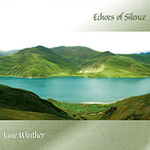 Echoes of Silence by Jane Winther