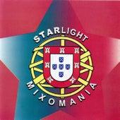 Mixomania by Starlight