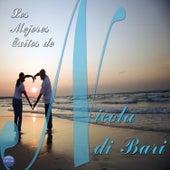Los Mejores Exitos de Nicola Di Bari by Nicola Di Bari