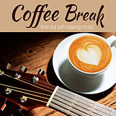 Coffee Break: Time out with Relaxing Music by Chris Glassfield