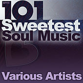 Sweetest Soul Music von Various Artists