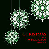 Christmas with Jim Brickman and Friends von Various Artists