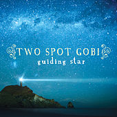 Guiding Star by Two Spot Gobi