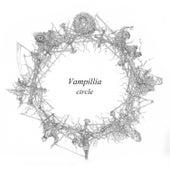 Circle by Vampillia