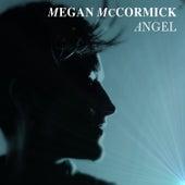 Angel by Megan McCormick