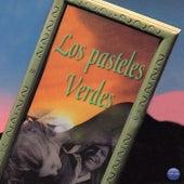 Los Pasteles Verdes by Los Pasteles Verdes