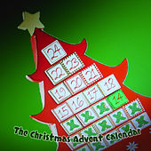 The Christmas Advent Calendar 14 von Various Artists