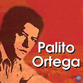 Palito Ortega by Palito Ortega