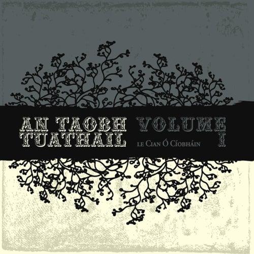 An Taobh Tuathail Vol 1 by Various Artists