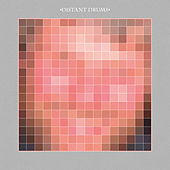 Distant Drums by Various Artists