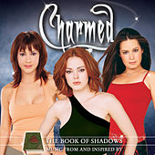 Charmed von Various Artists
