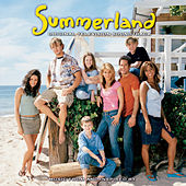 Summerland von Various Artists