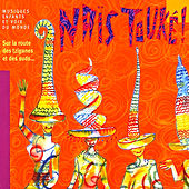 Nais Touke ! by Various Artists