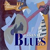 Essential Blues von Various Artists