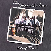 About Time by The Estrada Brothers