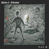 Plan B. by Vices I Admire