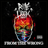 From the Wrong by Rite Hook