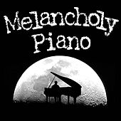 Melancholy Piano by Piano Tribute Players