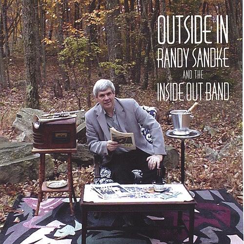 Outside In by Randy Sandke