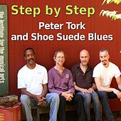 Step By Step by Peter Tork