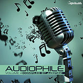 Audiophile Vol.4 by Various Artists