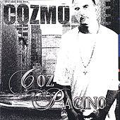 Coz Pacino by Cozmo (Hip-Hop)