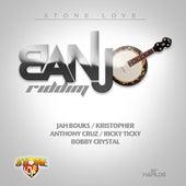 Banjo Riddim by Various Artists