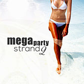 Mega Strand Party, Vol. 2 by Various Artists
