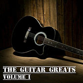 The Guitar Greats Volume 1 by Various Artists