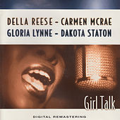 Girl Talk by Various Artists