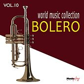 Bolero, Vol. 10 by Various Artists