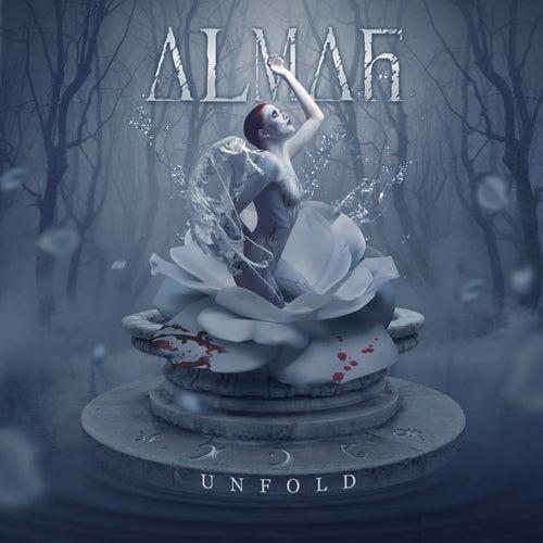Unfold by Almah