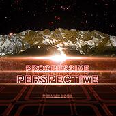 Progressive Perspective Vol. 4 by Various Artists