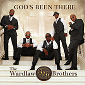 God's Been There by The Wardlaw Brothers