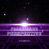Progressive Perspective Vol. 6 by Various Artists