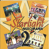 Mixomania 2 by Starlight