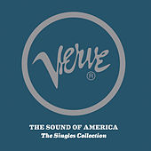 Verve: The Sound Of America: The Singles Collection von Various Artists