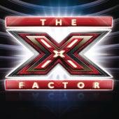 The X Factor von Various Artists